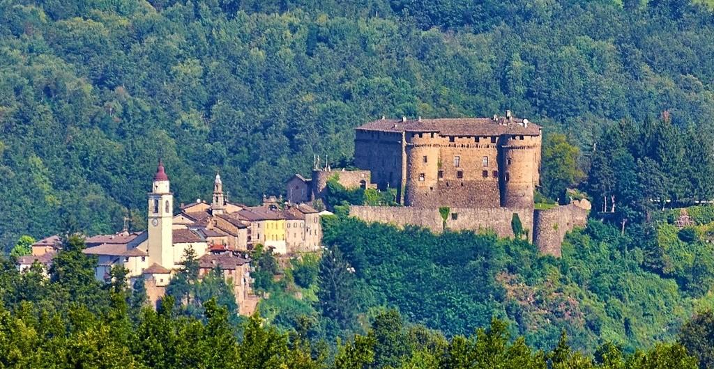 Castello_di_Compiano