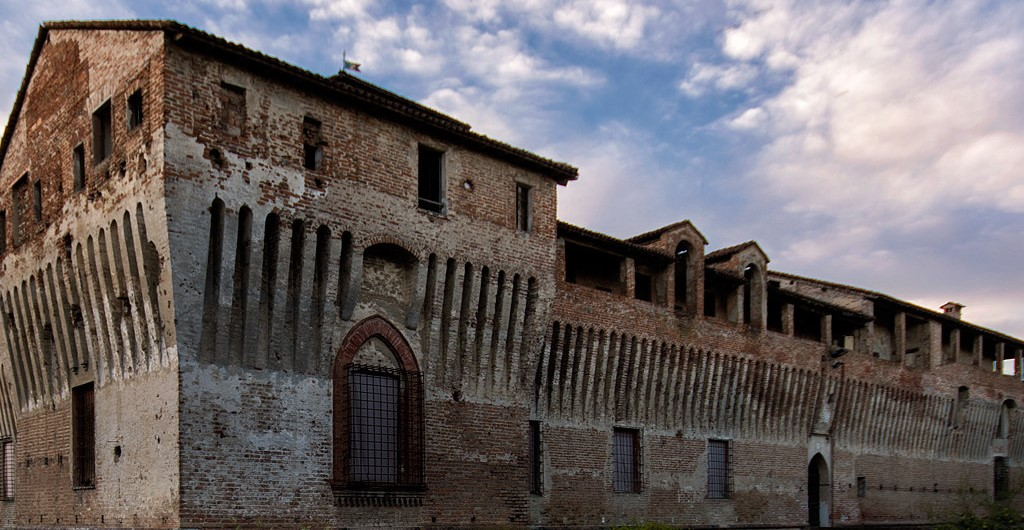 Castello_di_Roccabianca_Antonio_Pedroni
