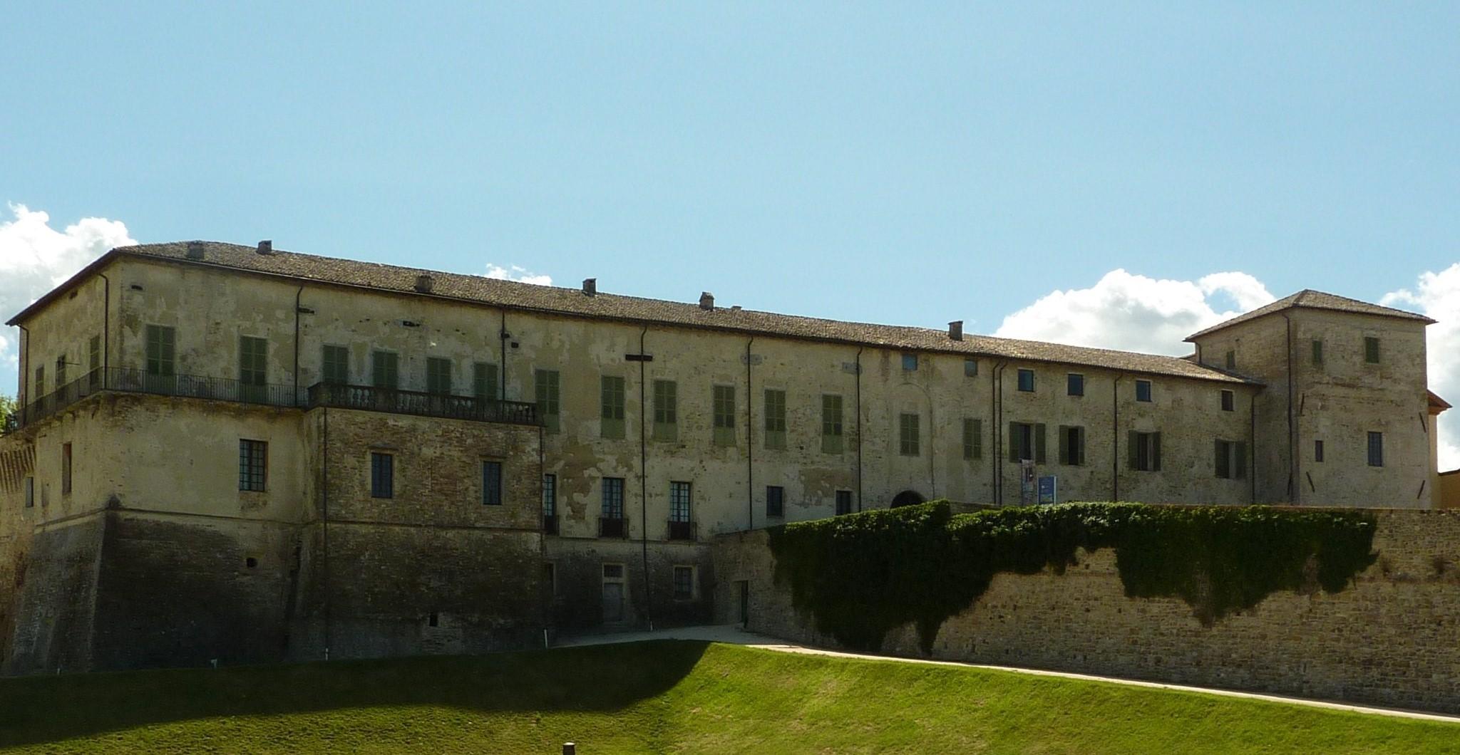 Rocca_di_Sala_Baganza